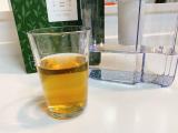 「お茶をおいしく淹れるための浄水器 『JP407-T』 /三菱ケミカル・クリンスイ」の画像(3枚目)