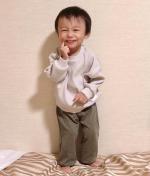 👼💕・寒くなってきたね💦もう衣替えはしましたか???・#バースデイ @grbirthday で取り扱ってるブランド#tokyobyartpeanuts @tokyo_by_ar…のInstagram画像