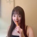 毎日の歯磨きタイム〜🦷 全世界75カ国で販売されているスイス生まれのプレミアム歯ブラシ『クラプロックス』CS5460 @curaproxjapan🍄今まで使っ…のInstagram画像