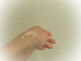 (モニター)和えか 美容BBクリームの画像(3枚目)