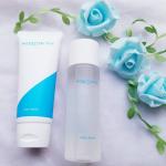 ..乾燥肌、敏感肌のためのメンズ スキンケアブランド『ホシツメン』.♬✧.。.☪✦**.。:✡*✽✪✩..✦:✧♪✡♪*。✪✩*⋆乾燥肌専用 メンズ化粧水・内容量100…のInstagram画像