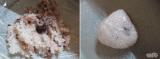 ☆ 海の精ショップさん 海の精 紅玉ねりシソ 100g またまたお弁当に大活躍!量を調整できるのが嬉しいです。の画像(4枚目)