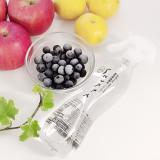 果物の鮮度を保ちながら美味しくキレイに♪非化学洗浄水[くだもの] SHUPPA(シュッパ)の画像(1枚目)