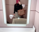 @cosme2020年上半期新作ベストコスメ アイテム賞受賞♡デオナチュレ♡の画像(3枚目)