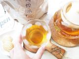「おいしいほうじ茶でスッキリ♪自分で濃さを調整できる【美爽煌茶・巡】」の画像(1枚目)