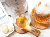「おいしいほうじ茶でスッキリ♪自分で濃さを調整できる【美爽煌茶・巡】」の画像(9枚目)