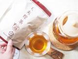 「おいしいほうじ茶でスッキリ♪自分で濃さを調整できる【美爽煌茶・巡】」の画像(13枚目)