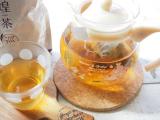 「おいしいほうじ茶でスッキリ♪自分で濃さを調整できる【美爽煌茶・巡】」の画像(8枚目)