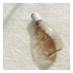 潤白が似合うすっぴん美人に😍💓ノーグラビティ エポホワイティア( @epauler.jp )世界初👑プラセンタ・サイタイ同時抽出エキス配合の…のInstagram画像