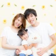 「白い歯になりたい」【薬用美白】歯磨きジェル☆ビフォーアフター投稿モニター20名様 募集!の投稿画像