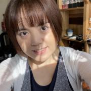 「るんるん!」【薬用美白】歯磨きジェル☆ビフォーアフター投稿モニター20名様 募集!の投稿画像