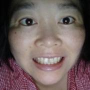 「ママでも歯が命」【薬用美白】歯磨きジェル☆ビフォーアフター投稿モニター20名様 募集!の投稿画像