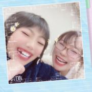 「笑顔」【薬用美白】歯磨きジェル☆ビフォーアフター投稿モニター20名様 募集!の投稿画像