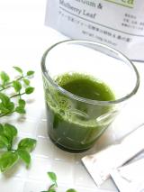 スッキリおいしく飲んで♪お腹もすっきり♪「グァー豆茶」♥の画像(6枚目)