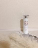 .⠀𝙽𝚎𝚠 𝚙𝚘𝚜𝚝⠀⠀⠀-ANCLVIS アンクルイス-⠀⠀⠀なんと拭き取るだけで⠀⠀洗顔+保湿+毛穴ケア+ブースト効果⠀⠀が期待できるオールインワン⠀…のInstagram画像
