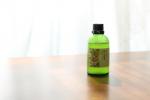 .ビタミンC美容水に化粧水変えてみました。@primoordine_cosme プリモーディーネのVC AROMA開けたらふわっとアロマの香り❤︎10種類の天然植物成分が配合さ…のInstagram画像