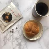 糖脂コントロールサプリ「ターミナリアファースト プロフェッショナル」で食事を楽しむ!の画像(6枚目)