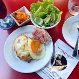 糖脂コントロールサプリ「ターミナリアファースト プロフェッショナル」で食事を楽しむ!の画像(4枚目)