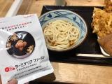 糖脂コントロールサプリ「ターミナリアファースト プロフェッショナル」で食事を楽しむ!の画像(1枚目)