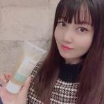 泡立て不要のジェル状洗顔料\スキリス/すっきりフルーツ青汁などを出しているFABIUS(ファビウス)さんの新商品です!!😊✨毛穴に特化した洗顔で、黒ずみ…のInstagram画像
