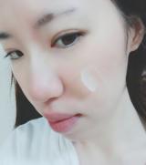 「☆少量でモチモチ肌に♪モイストワン オールインワンジェル☆」の画像(3枚目)