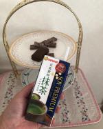 【ソイプレミアム ひとつ上の豆乳シリーズ】「成分無調整豆乳」「豆乳飲料紅茶」「豆乳飲料抹茶」「豆乳飲料白桃」「豆乳飲料シャインマスカットMIX」国産プレミアム大豆を使用していま…のInstagram画像
