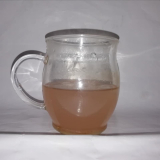 料理にも使える 玉露園「減塩梅こんぶ茶」の画像(5枚目)