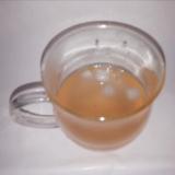 料理にも使える 玉露園「減塩梅こんぶ茶」の画像(6枚目)