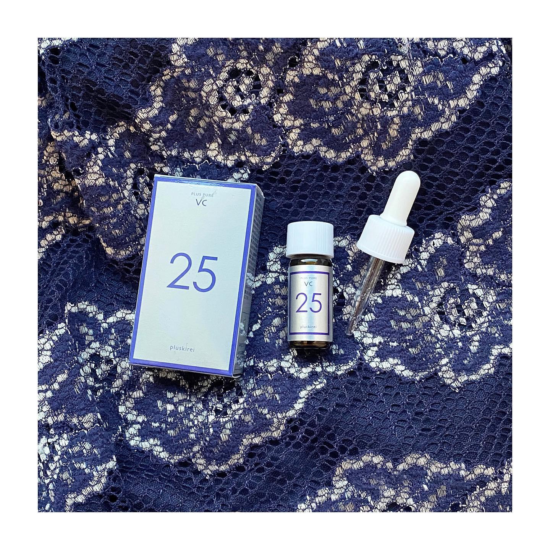 口コミ投稿:| 25 💙・・これめっちゃよい◎・最近美容に目覚めてから化粧水もクレンジングも美容…