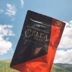#cella 🙌✨ 飲み始めて1週間くらい経つかなぁ😊 寝起きが辛くなくなった〜🥰✨ 何となくダルいなぁって感じが減った💨 身体が軽いと心も軽い💕 イライラ無しでニコニコ過ごしたい…のInstagram画像