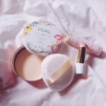 @pdc_jpマスクメイクは簡単に仕上げたい!厚塗りは嫌い!でもカバー力は欲しい!!毛穴の目立ちが気になる。そんな方には特にオススメ♡♡「pdc ピディット クリアスム…のInstagram画像