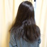 艶髪艶肌Shiny化粧水で目指せ艶髪の画像(3枚目)