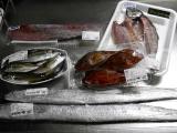 魚を捌くのは主人 調理はあたしの画像(1枚目)