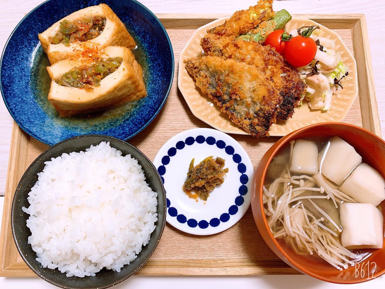 口コミ投稿:#クリンスイ 様が開催したzoomの新米食べ比べイベントに参加しました🙋♀️💓!お米が美…