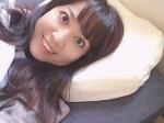 首こりで困っていたところ六角脳枕をいただきました☆・私は病院でストレートネックと診断されていたので、枕選びがとても難しかったのですが、六角脳枕を使ってビックリ!!私にはめちゃくちゃフィット…のInstagram画像