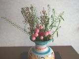 お花のある暮らし GreenSnapのお花定期便medelu♪の画像(13枚目)