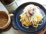 加熱しないでオリーブ本来の風味を楽しみたい♪コスタドーロ エクストラヴァージンオリーブオイルの画像(3枚目)