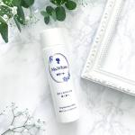 ..#ミズホワイト#美白化粧水..洗顔パスタで有名なロゼット化粧品の美白化粧水はシミとくすみをWケア..さらにコラーゲン由来の美容成分でうるおって弾むような…のInstagram画像