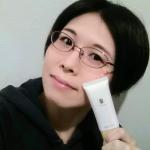 ♡・♡・LEVIGAリンクルホワイト・♡・♡先日、フェイシャルケアの体験を受けてなんか肌の調子がいいなぁ💕と感じています😆これが続きますように┅。とはいえ。完全に肌悩みがな…のInstagram画像