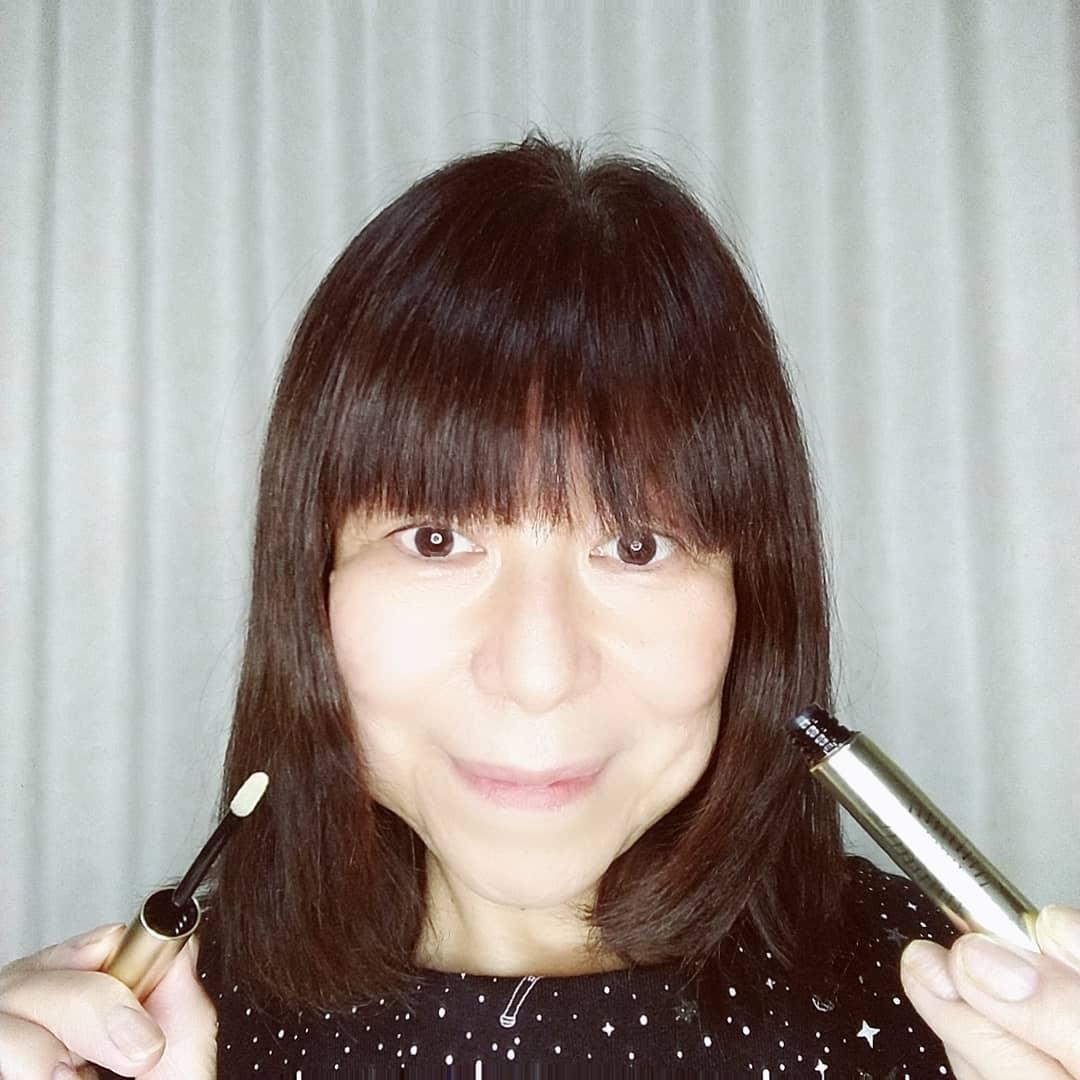 口コミ投稿:ある日、ふと気が付いて愕然としました。睫毛が短くてまばらになっている!いつのま…