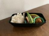 おいしいお米の画像(2枚目)