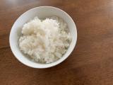 おいしいお米の画像(1枚目)