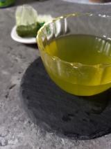口コミ:【LOHACO限定】伊藤園おーいお茶緑茶ティーバッグ+クリップ付の画像(5枚目)