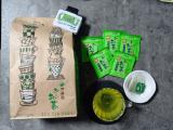 口コミ記事「【LOHACO限定】伊藤園おーいお茶緑茶ティーバッグ+クリップ付」の画像