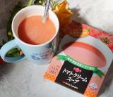 コラカフェ スープの画像(7枚目)