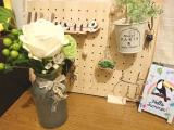 """お花の定期便""""medelu """"。の画像(1枚目)"""