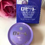ロゼット株式会社の、『ロゼット洗顔パスタ ホワイトダイヤ』をお試しです♪ロゼット洗顔パスタは90年以上変わらず愛されているロングセラー商品ですよね。なんと、日本初のクリーム状洗顔料なん…のInstagram画像