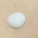 「ニッタバイオラボ化粧品 モイストハーブ口コミ&レビュー」の画像(9枚目)