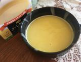 「【1618】美味しくコラーゲン接種のコラカフェにスープ!」の画像(8枚目)