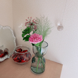 「花のある暮らし⁂medelu」の画像(1枚目)